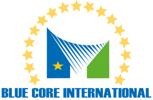 Blue Core International Academy