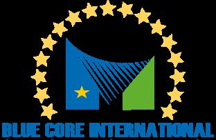Blue Core International Academy
