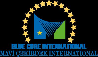 BlueCore International Academy