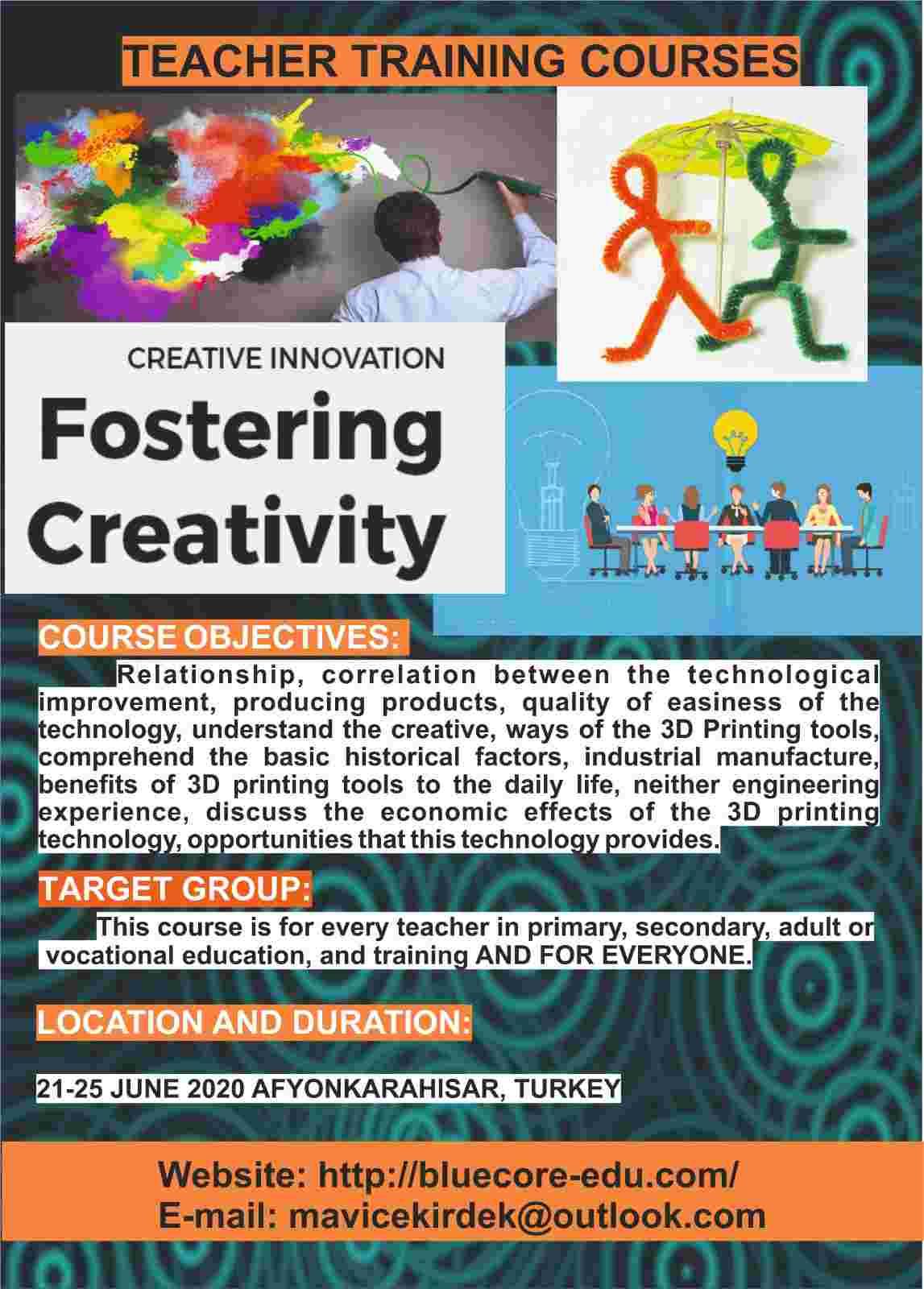 http://bluecore-edu.com/wp-content/uploads/2019/07/FOSTERING-CREATIVITY-3D-PRINTING.pdf